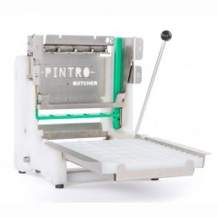 brochette-machine-pintro-butcher